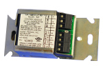 Addressable Relay Module