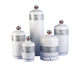 WHDR™ Wet Chemical Kitchen System | Kidde Fire Systems
