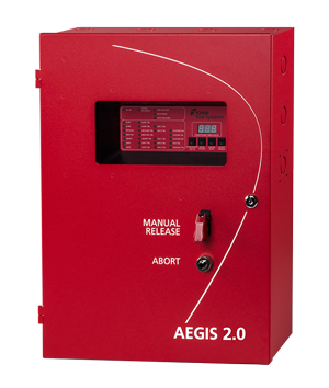 AEGIS™ 2.0 Conventional Control Unit | Kidde Fire Systems on lighting wiring diagram, welding wiring diagram, power wiring diagram, nurse call wiring diagram, security systems wiring diagram, engineering wiring diagram, hardware wiring diagram, burglar alarm wiring diagram, smoke detectors wiring diagram, generators wiring diagram, electrical wiring diagram, hvac wiring diagram, fans wiring diagram, alarm system wiring diagram, mechanical wiring diagram, ups wiring diagram, refrigeration wiring diagram, electronics wiring diagram, cctv wiring diagram,